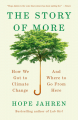 Couverture The Story of More: How We Got to Climate Change and Where to Go from Here Editions Vintage 2020