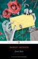Couverture La loterie et autres contes noirs Editions Penguin books (Classics) 2017