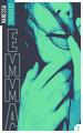 Couverture Emma (Furchert), tome 2 Editions BMR 2020