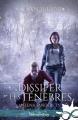 Couverture Melena Sanders, tome 5 : Dissiper les ténèbres Editions Infinity (Urban fantasy) 2018