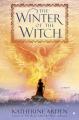 Couverture Winternight, tome 3 : L'hiver de la sorcière Editions Del Rey Books 2019