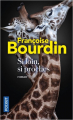 Couverture Si loin, si proches Editions Pocket 2020