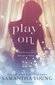 Couverture Play On, tome 1 : Play On Editions Autoédité 2017