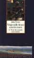 Couverture 20 000 lieues sous les mers / Vingt mille lieues sous les mers, tome 1 Editions Folio  (Junior) 1994