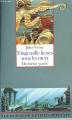 Couverture 20 000 lieues sous les mers / Vingt mille lieues sous les mers, tome 2 Editions Folio  (Junior) 1994