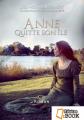Couverture Anne quitte son île / Anne de Redmond Editions Il était un ebook (Il était un Bouquin) 2019