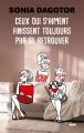 Couverture Ceux qui s'aiment finissent toujours par se retrouver  Editions Cherche Midi 2020