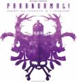 Couverture Paranormal ! Enquêtes aux frontières de l'inexpliqué Editions Les Moutons Electriques (Bibliothèque des miroirs) 2019