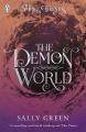 Couverture Les voleurs de fumée, tome 2 : Le monde des démons  Editions Penguin books 2019