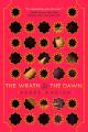 Couverture Captive, tome 1 : Les nuits de Shéhérazade Editions G. P. Putnam's Sons 2015