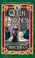 Couverture Les joyaux noirs, tome 3 : Reine des ténèbres Editions HarperVoyager 2010