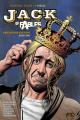 Couverture Jack of Fables, intégrale, tome 1 Editions DC Comics (Vertigo) 2017