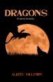 Couverture Dragons et autres bestioles Editions Autoédité 2020