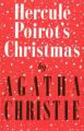 Couverture Le Noël d'Hercule Poirot Editions HarperCollins 2007