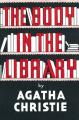 Couverture Un cadavre dans la bibliothèque Editions HarperCollins 2005