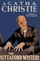 Couverture Cinq heures vingt-cinq Editions HarperCollins 2010