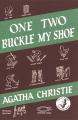 Couverture Un, deux, trois... Editions HarperCollins 2008