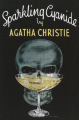 Couverture Meurtre au champagne Editions HarperCollins 2010