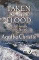 Couverture Le flux et le reflux Editions HarperCollins 2008