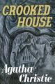 Couverture La maison biscornue Editions HarperCollins 2010