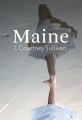 Couverture Maine Editions Rue Fromentin 2014