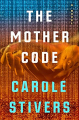 Couverture The Mother Code Editions Berkley Books 2020