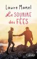 Couverture Le sourire des fées Editions Michel Lafon 2020