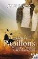 Couverture Chasseur de Papillons, tome 3 : Les Mille Sourires de Nicholas Goring Editions MxM Bookmark (Romance) 2019