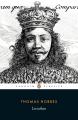 Couverture Léviathan Editions Penguin books (Classics) 2017