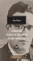 Couverture Le Cycle de Fondation, intégrale, tome 1 : Fondation Editions Everyman's library 2010