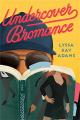 Couverture Undercover Bromance Editions Berkley Books 2020