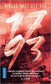 Couverture 1793 Editions Pocket (Thriller) 2020