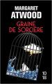 Couverture Graine de sorcière Editions 10/18 (Littérature étrangère) 2020