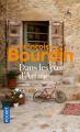 Couverture Ariane, tome 2 : Dans les pas d'Ariane Editions Pocket 2019