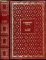 Couverture La reine Margot Editions Presses de la Renaissance (Biblio-Luxe) 1979