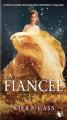 Couverture La Fiancée, tome 1 Editions Robert Laffont (R) 2020