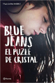 Couverture El puzle de cristal Editions Planeta (Autores Españoles e Iberoamericanos) 2019