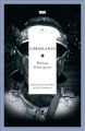 Couverture Coriolan Editions Modern Library 2011
