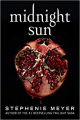 Couverture Midnight Sun Editions Little, Brown and Company (for Young Readers) 2020