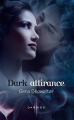 Couverture La Promesse interdite, tome 1 : Dark attirance Editions Harlequin (Darkiss) 2011