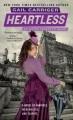Couverture Une aventure d'Alexia Tarabotti, Le protectorat de l'ombrelle, tome 4 : Sans coeur Editions Orbit Books 2011