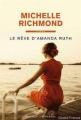 Couverture Le rêve d'Amanda Ruth Editions Buchet/Chastel 2010