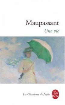 http://riviere-de-mots.blogspot.fr/2015/12/une-vie-de-guy-de-maupassant.html