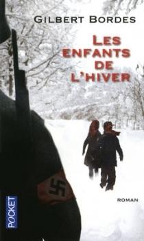 Couverture Les Enfants de l'hiver