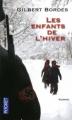 Couverture Les Enfants de l'hiver Editions Pocket 2011