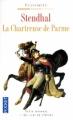Couverture La chartreuse de Parme Editions Pocket (Classiques) 2010