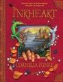 Couverture Coeur d'encre, tome 1 Editions Scholastic 2007
