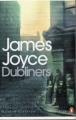 Couverture Dublinois / Gens de Dublin Editions Penguin books (Modern Classics) 2000