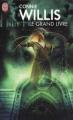 Couverture Le grand livre Editions J'ai Lu (Science-fiction) 2008