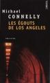 Couverture Les égouts de Los Angeles Editions Points (Policier) 1995